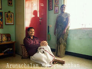 arunachalam-muruganantham-biography
