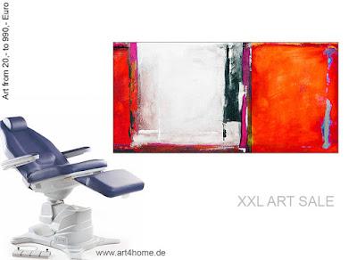Berlin Leinwandbilder Xxl Bilder Kaufen Malerei