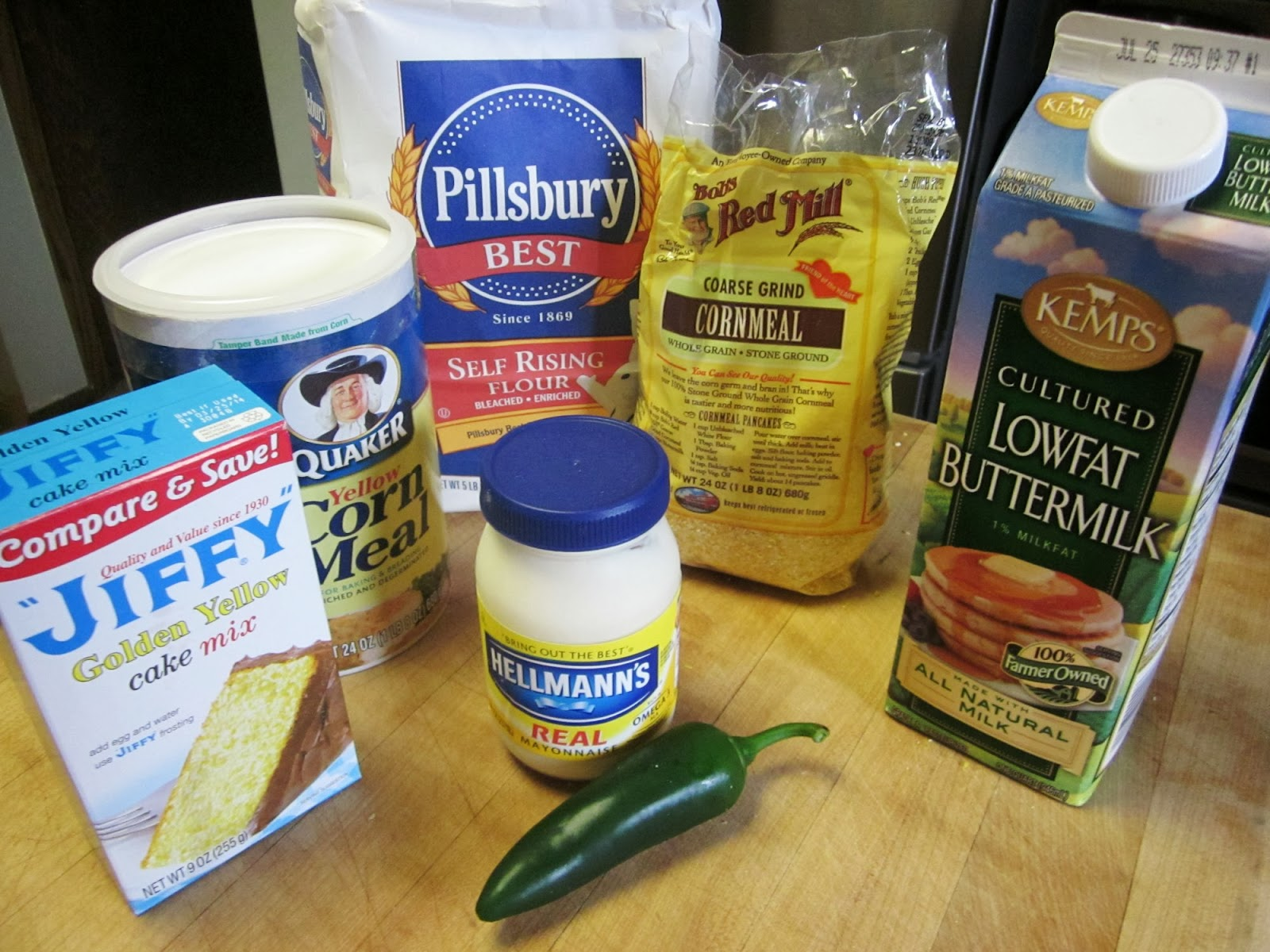 Can Hellman Mayonnaise Be Added To A Cake Mix