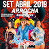 Set Arrocha Vol 04 Banda Anjos DoAmor Abril 2019