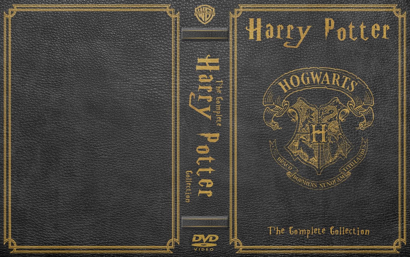 Dark Arts Harry Potter Worksheet