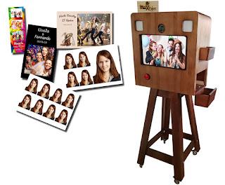 fotomaton, fiesta, photocall, boda, evento, cumpleaños, photo booth, norilab, fotomaxtón, printéate, foto carné, foto carnet