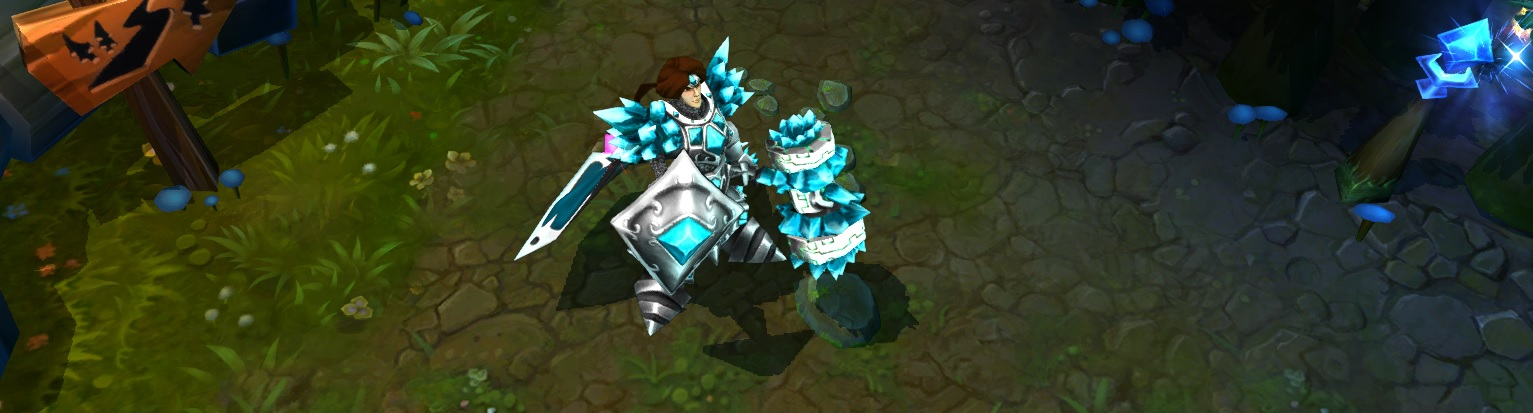 Surrender at 20: Red Post Collection: Using the PBE for