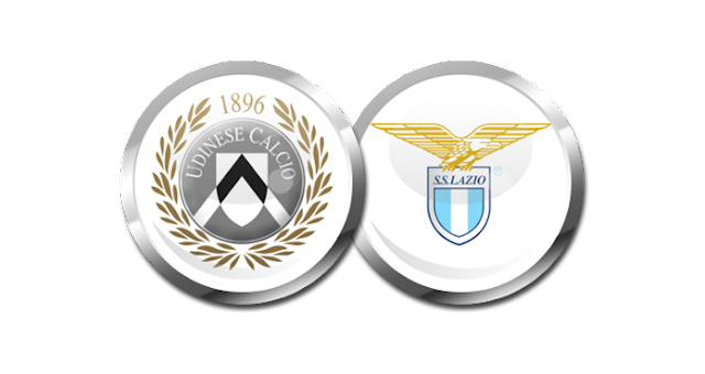 Udinese vs Lazio Full Match And Highlights