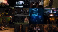 Kickboxer-Retaliation 2018 BluRay 720p 950MB 480p 300MB Screenshot