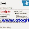 Tata Cara Beli Tiket Pesawat di Traveloka