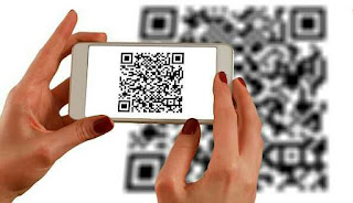 How to Scan Documents By Smartphone from android app.