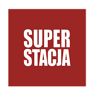 SuperStacja frequency on Hotbird