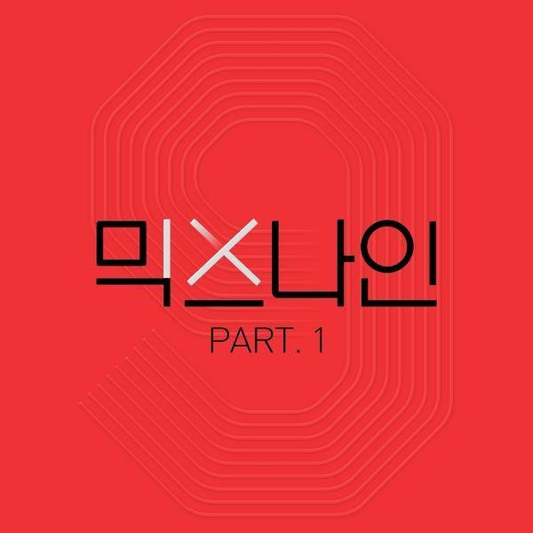Download Lagu Jennie Blackpink Solo Mp3: Download MP3 [Single] MIXNINE