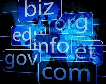 Google Domains– Why you should choose and buy Google Domain ?