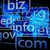 Google Domains | Best Domain Registrar | Reason for buying Google Domain