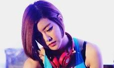 Biodata DJ Soda Si Pelantun If I Die Yang Belum Tersedia di Wikipedia