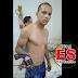 soldado da Policia Militar do Maranhão MICHAEL em um ato de heroísmo acabou evitando um assalto a uma VAN que saia de São Luís na manhã desta terça - feira (11)