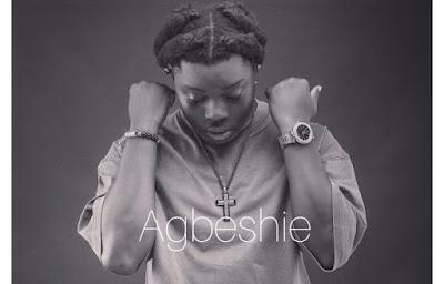 Agbeshie ft. Shatta Wale – Kumchacha (Mp3 Download)