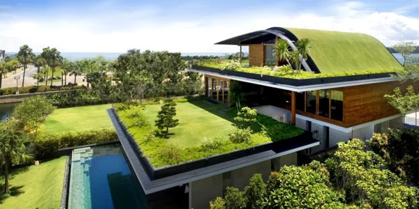 Having A Inexperienced House Green House Could Be A Tiny Step That We Are Able To Do To Avoid Wasting Our World In An Exceedingly Manner That