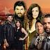 RATINGS: De los dramas turcos y Comedia Inc. | viernes 24 de marzo