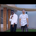 VIDEO | Ervixy Ft Mwana FA Text | Download Mp4