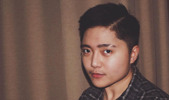 Mother: Jake Zyrus Story on MMK is a Lie