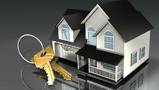 Leasing Juga Terima Gadai Sertifikat Rumah