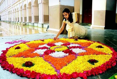 onam pookalam download