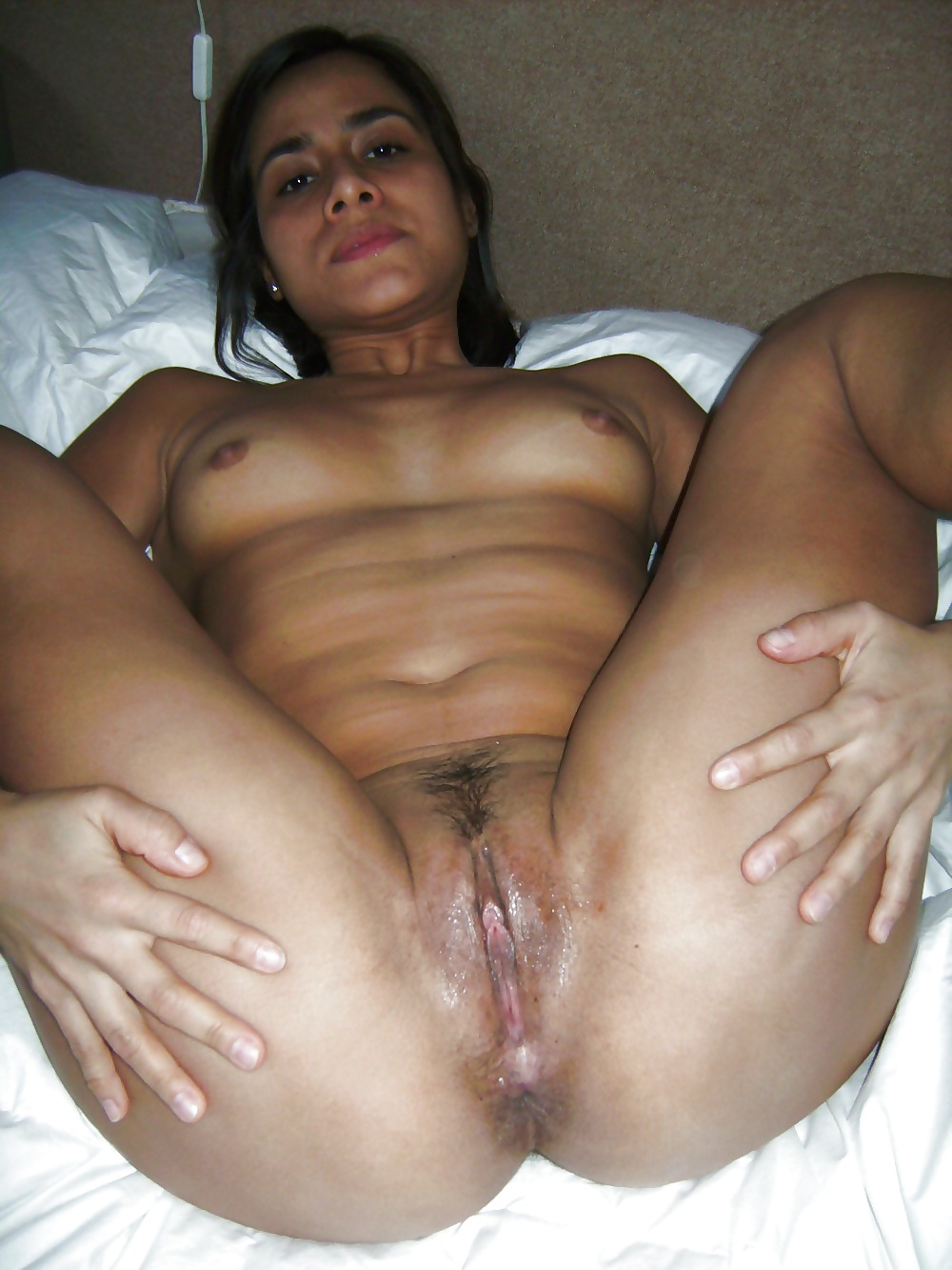 Indian Amateur Creampie