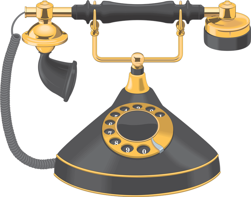 ® Colección De Gifs ®: IMÁGENES DE TELÉFONOS Y