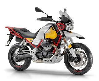 moto-guzzi-v85-tt-still-life-delantera