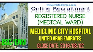 http://www.world4nurses.com/2016/07/registered-nurse-medical-ward.html
