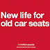Recycle Your Car Seat at Target for a 20% Off Coupon