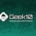 Conheça a Geek10 - Uma das melhores lojas do universo nerd na internet