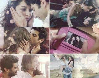 Lagu India Sedih RomantisHum Mar Jayenge - Aashiqui 2