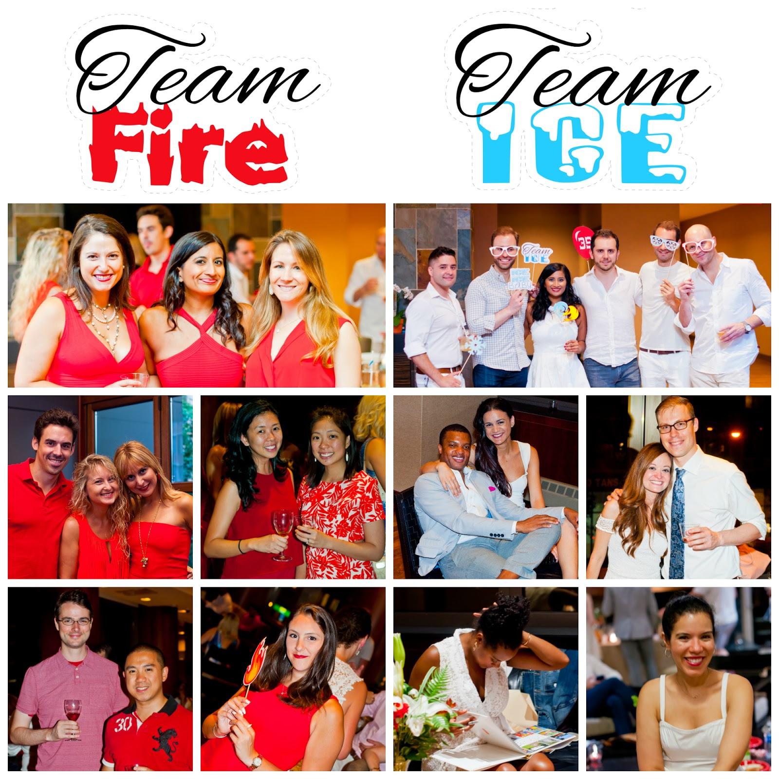 Team%2BFire%2BTeam%2BIce