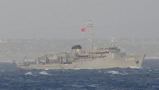 Θα ζητήσει ο Ερντογάν αποστρατιωτικοποίηση των νησιών;
