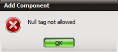null_tag_not_allowed_error_nx