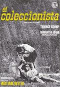 El Coleccionista (1965)