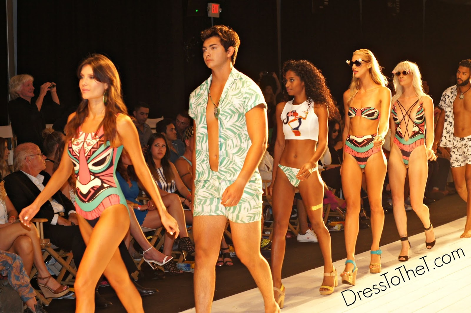 8fcb7345b4 ... Ca-Rio-Ca Wear, Just Bones Boardwear, & Koco Blaq, Funkshion's Acacia  show & the Swim Miami Runway Astralia show featuring Jewels + Grace and  Allerton ...