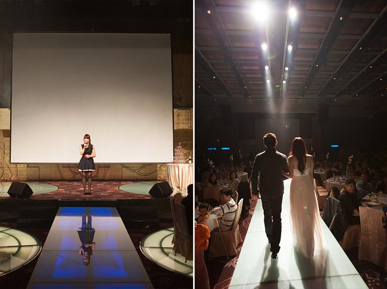 %25E6%2597%25BB%25E4%25BF%25AE%2526%25E8%258B%2591%25E8%2593%2589025- 婚攝, 婚禮攝影, 婚紗包套, 婚禮紀錄, 親子寫真, 美式婚紗攝影, 自助婚紗, 小資婚紗, 婚攝推薦, 家庭寫真, 孕婦寫真, 顏氏牧場婚攝, 林酒店婚攝, 萊特薇庭婚攝, 婚攝推薦, 婚紗婚攝, 婚紗攝影, 婚禮攝影推薦, 自助婚紗
