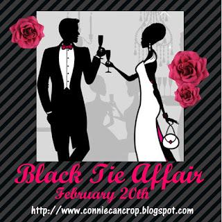 http://conniecancrop.blogspot.com/