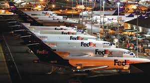 شحن بحري مع Fedex trade networks images.jpg