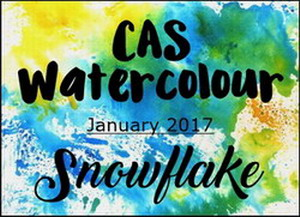 http://caswatercolour.blogspot.ca/2017/01/cas-watercolour-january-challenge.html