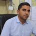 SSP prende delegado suspeito de envolvimento em corrupção em Esperantinópolis