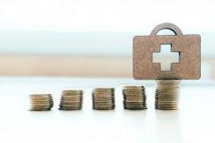Manfaat Mengikuti Asuransi yang Wajib Kamu Ketahui!