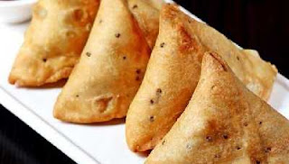 how-to-make-nigerian-spring-roll-samosa-home
