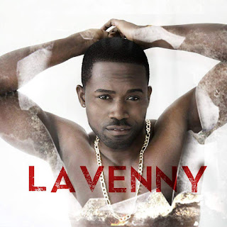 http://www.mediafire.com/download/rdriupnjga5b3ua/Lavenny+-+Sempre+Ser%C3%A1+feat+Steni+Star.mp3