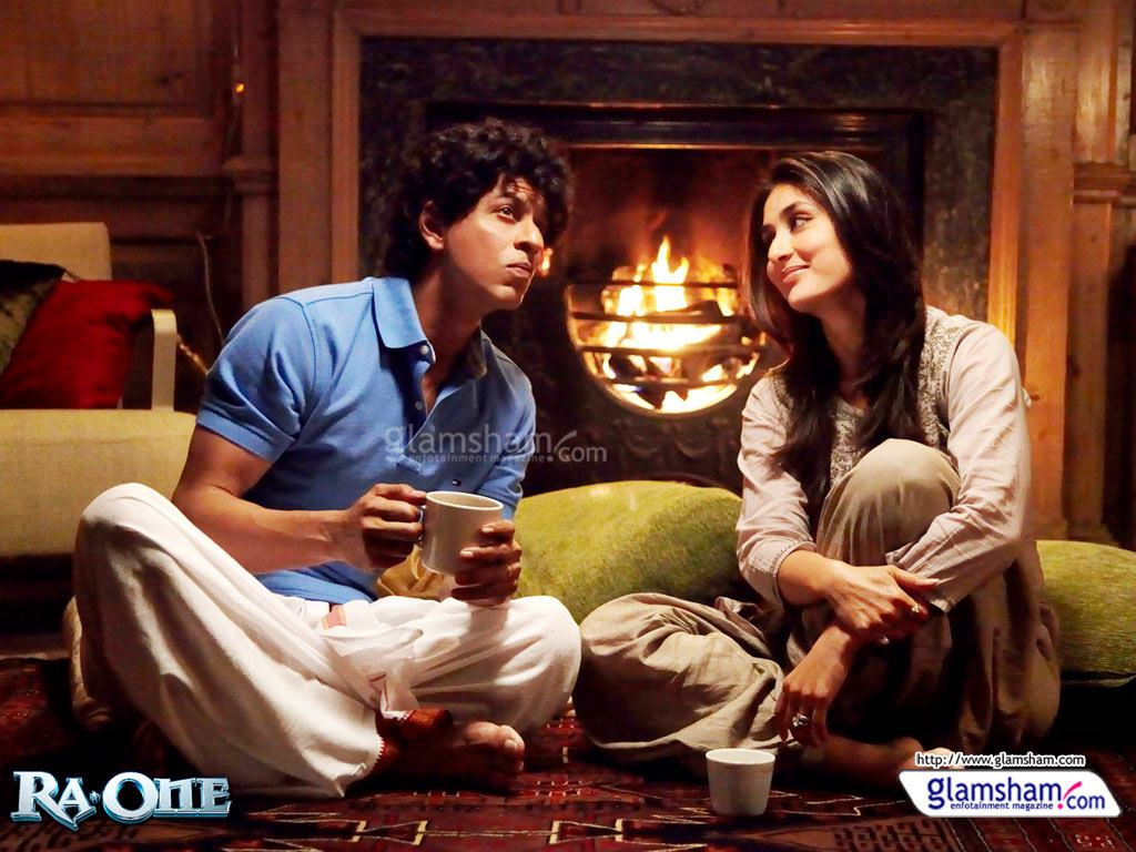 Ra One Movie Mp3 Songs Free Downloads Resistenze In Serie E In