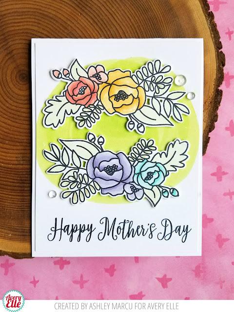 https://3.bp.blogspot.com/-Mv78pqqB8jc/WNggZJJz7uI/AAAAAAAA3ys/rioe-dbd12ggvYl897sT_dThsct6JT-4ACLcB/s640/Flowers.jpg