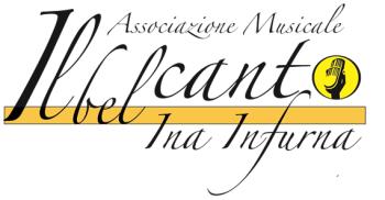 """Associazione Musicale IL BEL CANTO - Spettacolo musicale """"CantoAutore"""""""