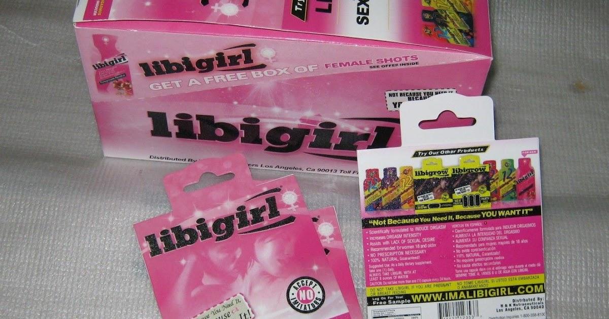 bonanza libigirl pil herba original usa untuk isteri