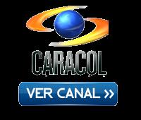 Canal Canacol En Vivo