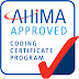 AHIMA CCS, Medical Coding and Billing Certification Exam Tips